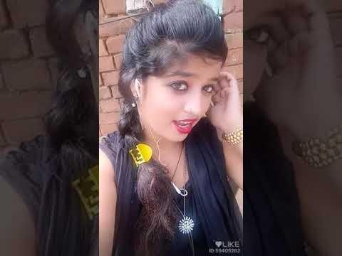 Xxx Mp4 Funny Patna Girl Ok 3gp Sex