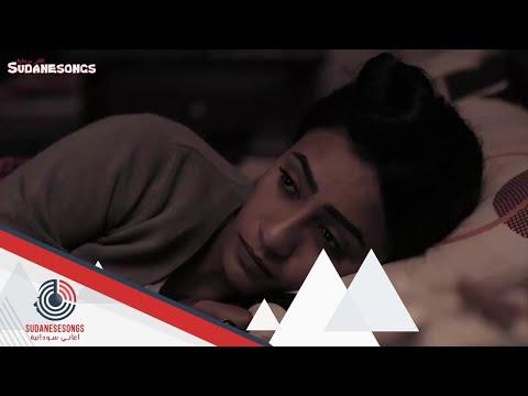 Xxx Mp4 جديد مني مجدي انا السودان 2018 3gp Sex