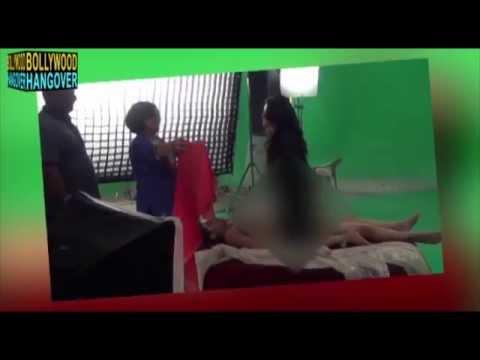 Kamasutra 3D Sherlyn Chopra's NUDE SEX - UNCUT SCENE