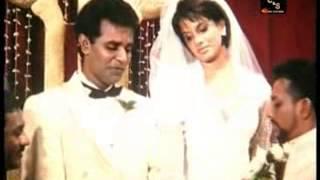 Anna Wedding Eka