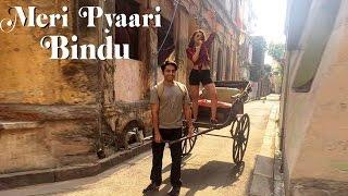 First Look of Meri Pyaari Bindu