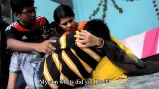 Hok Tobe Poriborton।Shortfilm ।Refat Khan Anik
