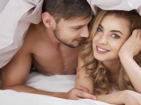 Xxx Mp4 LUZERSKY CUD DZIEWCZYNA 3gp Sex