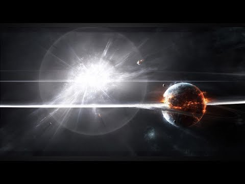 Xxx Mp4 Betelgeuse Supernova And Its Impact On Earth Science Documentary 3gp Sex