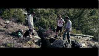 Despedida de Soltero (Película Completa)