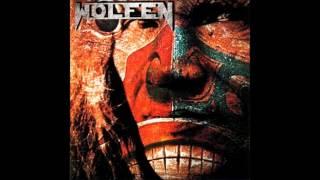 Wolfen - Wolfen