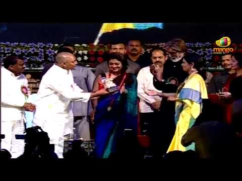 Xxx Mp4 Nayantara Nandi Awards Function 3gp Sex