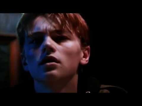 titanic full movie - YouTube