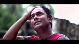 Bangla New Music Video 2015 Bikel Belar Rode by Pinku Ady Official Full HD Video