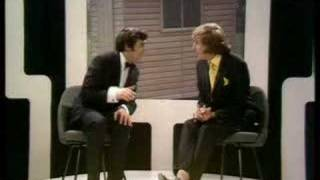 Monty Python - Arthur 'Two Sheds' Jackson