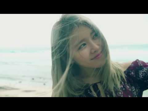 WapWon Com Justin Bieber Every Minute New Song 2017 Official Video MV