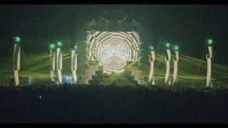 Aly & Fila Live at Atlantis, Sydney (Allphones Arena) Full HD Set