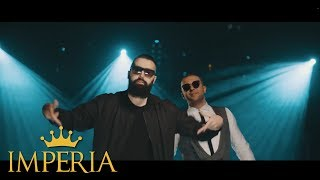 Jala Brat x Dado Polumenta -  Dominantna (Official Video) 4K