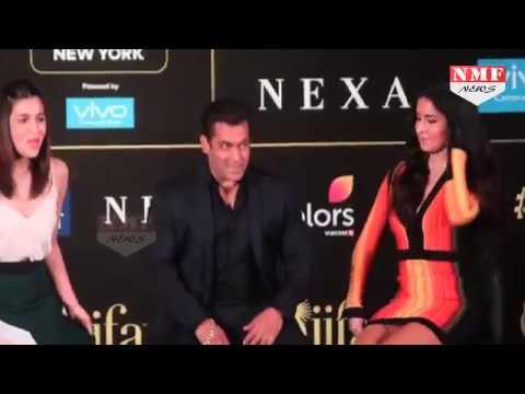 Xxx Mp4 Oops Moment का शिकार होने से Salman ने बचाया Katrina को 3gp Sex