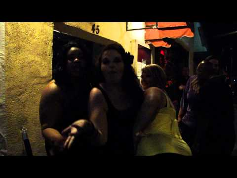 Xxx Mp4 BBW CLUB BOUNCE REPS 2011 WHERE YOU AT PLUS SIZE PARTY GIRLS 3gp Sex