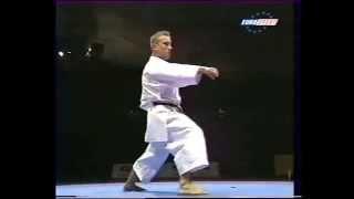 Une vidéo en hommage à Michaël Milon : 10 ans déjà...