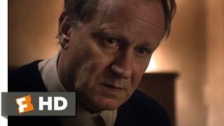 Nymphomaniac: Vol. II (1/10) Movie CLIP - Nothing Sexual About Me (2013) HD