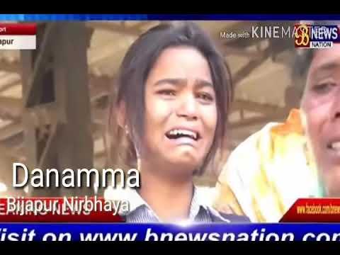 Xxx Mp4 Dalit Ladki Danamma Divi Karnataka Nirbhaya Subscribe Channel Share Watch👇 3gp Sex