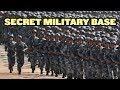 Download Video Download China's Secret Military Base Near Afghanistan | China Uncensored 3GP MP4 FLV
