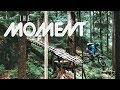 The Moment Feat Wade Simmons Richie Schley Brett Tippe Official Trailer mp3
