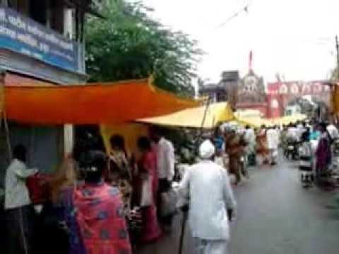 Xxx Mp4 Bazar Peth Main Road Arag Sangli 3gp Sex