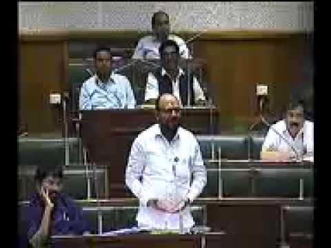 best marathi speech