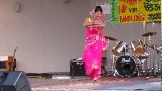 Radia dance Aye ke jabi