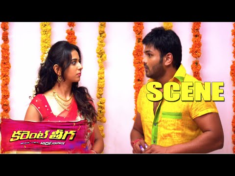 Xxx Mp4 Manchu Manoj And Rakul Preet Plans To Stop Prithviraj S Marriage Current Theega Movie Scenes 3gp Sex