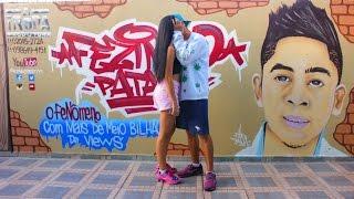 MC Livinho - Tenebrosa (DJ R7) - FEZINHO PATATYY - Lançamento Oficial 2016
