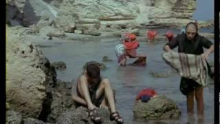 Viva la Muerte - Fando en el Faro
