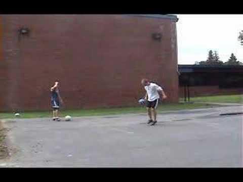 Xxx Mp4 Freestyle Soccer 3gp Sex