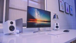 The Perfect 2016 MacBook Pro Setup