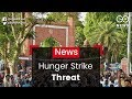 Download Video Download AMU Threat To Intensify Protest 3GP MP4 FLV