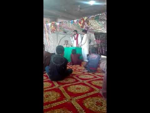 Xxx Mp4 13 Rajab Dhama Lalamusa 2016 Part 2 3gp Sex
