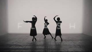 [MV] Perfume 「FLASH」(short ver.)