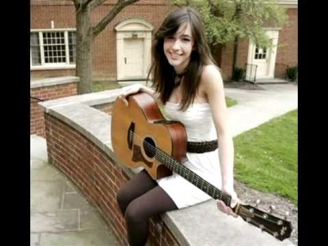 Beg YouTo Fall - Kate Voegele NEW SONG FULL 2011 (Gravity Happens) lyrics on description
