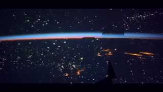 Phresh James ft Prez P - Galaxie prod by Fly Walker Beatz