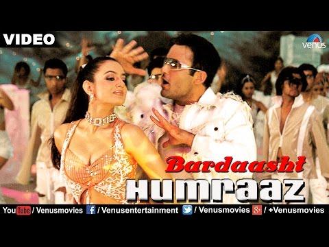 Xxx Mp4 Bardaasht Full Video Song Humraaz Bobby Deol Amisha Patel Akshaye Khanna 3gp Sex