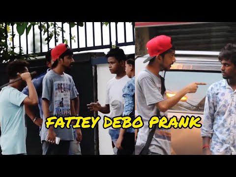 Xxx Mp4 Taka Dao Nahole Fatiye Debo Pranks In Kolkata Naughty Bongs 3gp Sex