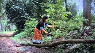 movie hmong tawm tshiab niam nkauj ntsuag HD 01