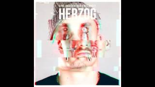 Herzog Pädagogisch Wertlos feat Dr. Surabi