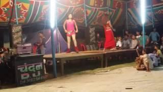 Bhojpuri Arkesta song