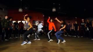 Kaycee Rice, Bailey Sok, Tati Mcquay & Charlize Glass | Shape Of You - Ed Sheeran | Filmed Typo