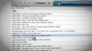 Torrentz. Download Torrentz for free. Free Torrentz Alternative!