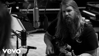 Chris Stapleton  Behind The Scenes More Of You