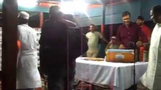 জামাই শ্বশুর সেরা ভিডিও২০১৭/২০১৮