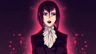 Top 10 black butler characters