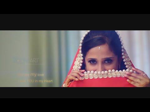 Xxx Mp4 A Traditional Muslim Wedding Teaser 3gp Sex