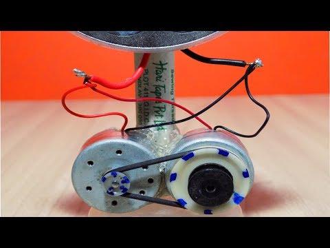 Xxx Mp4 Free Energy Light Bulbs 3gp Sex