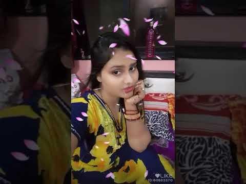 Xxx Mp4 Hot Bhabhi 3gp Sex